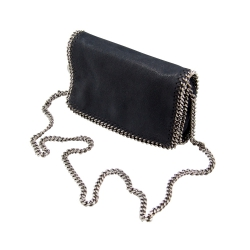 Сумка-конверт Stella McCartney Falabella