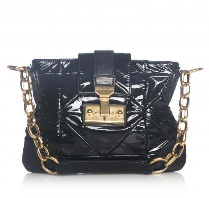 Вечерняя сумка Marc Jacobs Christina